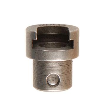Lyman Shell Holder Adapter