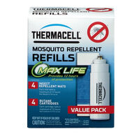 ThermaCELL Max Life Mosquito Repellent Refill
