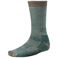 SmartWool Men's Hunting Medium Weight Crew Sock