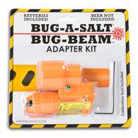 Skell Bug-A-Salt Bug-Beam Laser Sight