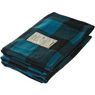 Woolrich Rough Rider Throw Blanket