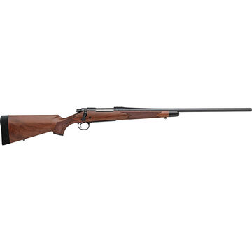 Remington Model 700 CDL 270 Winchester 24 4-Round Rifle