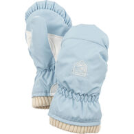Hestra Glove Infant/Toddler My First Basic Mitt