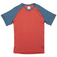 Flylow Gear Men's Nash Short-Sleeve T-Shirt