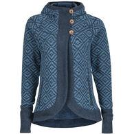 Marmot Women's Tara Sweater