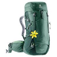 Deuter Women's Futura Pro 34 Liter SL Backpack