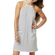 Carve Designs Women's Cassie Dress