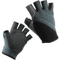 Stohlquist Men's Contact Glove