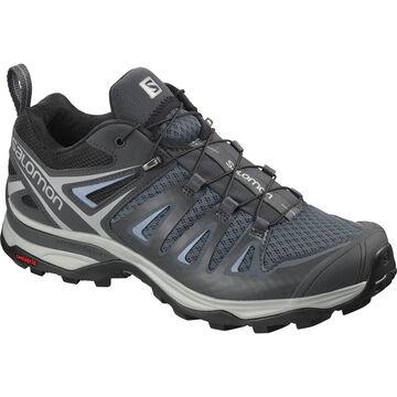 Salomon Womens X Ultra 3 Hiking Shoe