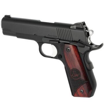 CZ-USA DW Guardian 45 ACP 8-Round Pistol