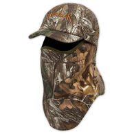 Scent-Lok Men's Full Season Ultimate Headcover