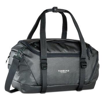 Timbuk2 Quest 30 Liter Convertible Backpack Duffel