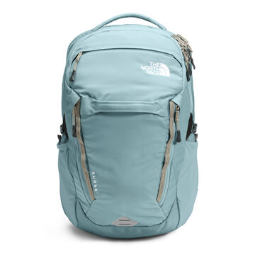 The North Face Womens Surge 31 Liter Backpack