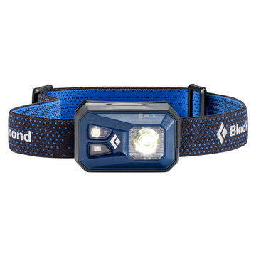 Black Diamond ReVolt 300 Lumen Waterproof Headlamp