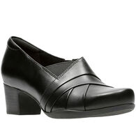 Clarks Women's Rosalyn Adele Shoe