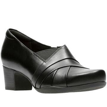 Clarks Women's Rosalyn Adele Shoe
