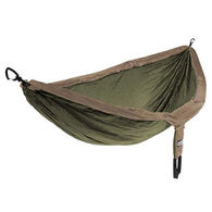 ENO Insect Shield Doublenest Hammock