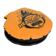 Therm-a-Seat Bucket Heat-A-Seat Cushion
