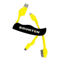 Brunton Power Knife Portable Power