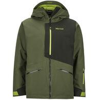 Marmot Men's Androo Jacket