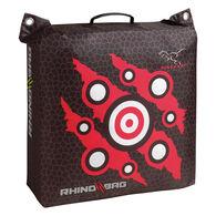 Rinehart Rhino Bag Archery Target