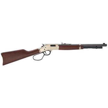 Henry Big Boy Carbine 44 Magnum / 44 Special 16.5 7-Round Rifle