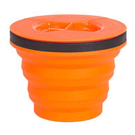 Sea to Summit X-Seal and Go Small Collapsible Food Container