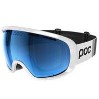 POC Fovea Clarity Comp Snow Goggle + Spare Lens - 19/20 Model