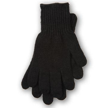 Newberry Mens Ragg Wool Glove