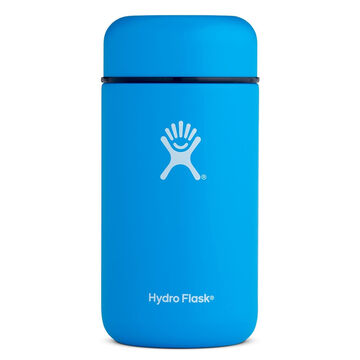 Hydro Flask 18 oz. Insulated Food Flask