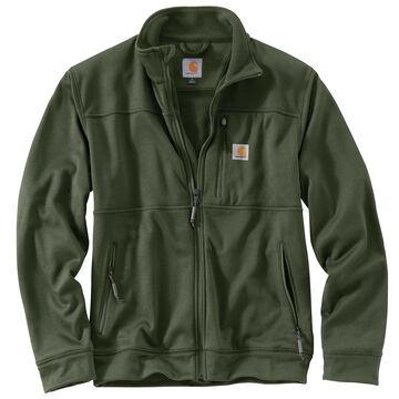 Carhartt Mens Workman Jacket
