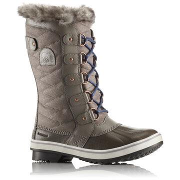 Sorel Women's Tofino II Waterproof Winter Boot
