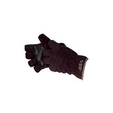 Glacier Cold River Ice Fishing Glove - 1 Pair