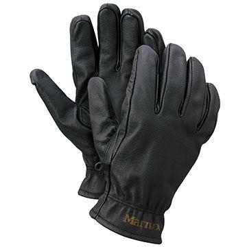 Marmot Mens Basic Work Glove