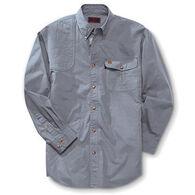 Beretta Men's TM Shooting Short-Sleeve Shirt