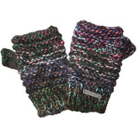 Screamer Women's Tapestry Mitt
