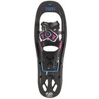 Tubbs Women's Flex Ridge Snowshoe