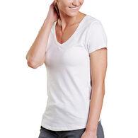 Toad&Co Women's Marley II Short-Sleeve T-Shirt