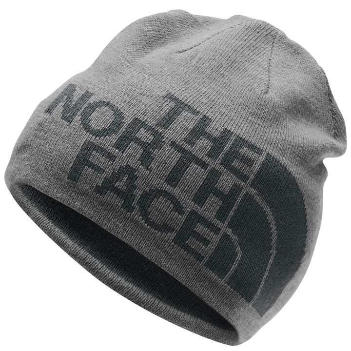 cbf264330 The North Face Youth Anders Beanie | Kittery Trading Post