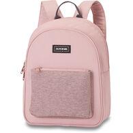 Dakine Essentials Mini 7 Liter Backpack