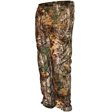 Gamehide Mens Elimitick Insect Repellent Cover Up Pant