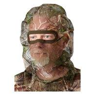 Hunter's Specialties Mesh Head Net