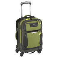 Eagle Creek Tarmac AWD Wheeled Carry-On Bag