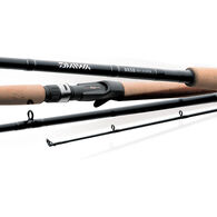 Daiwa DXSB Swimbait Casting Rod