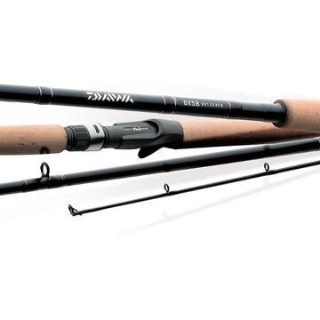 Daiwa DXSB Swimbait Casting Rod