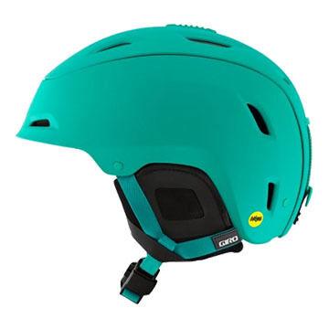 Giro Range MIPS Snow Helmet - Discontinued Color
