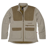 Browning Men's Insulated Ballistic Jacket