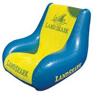 O'Brien Margaritaville LandShark Aqua Chair