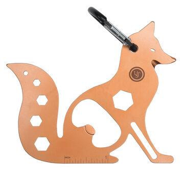 UST Tool a Long Fox Multi-Tool