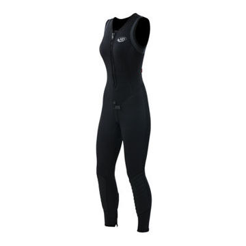 NRS Women's 3.0 Ultra Jane Wetsuit - Discontinued Model
